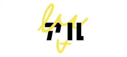 アル株式会社
