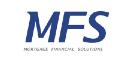 MFS社が総額約6.3億円の資金調達を完了
