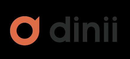 株式会社dinii